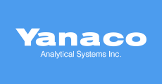 Yanaco Analytical Systems Inc.